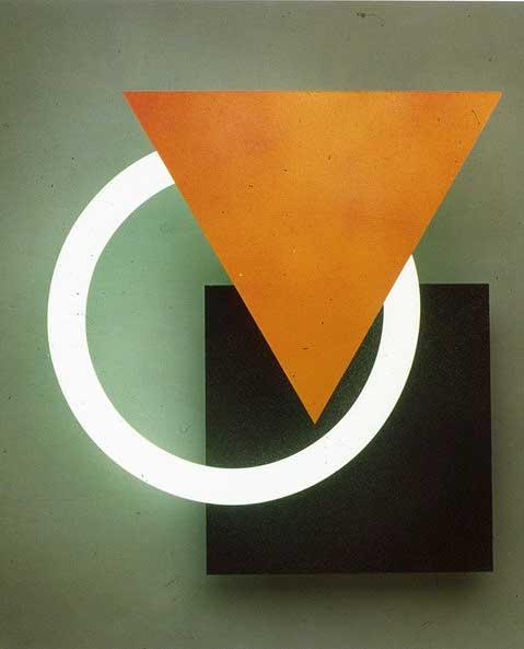 Industrial interior design - Sba Interiorlight
