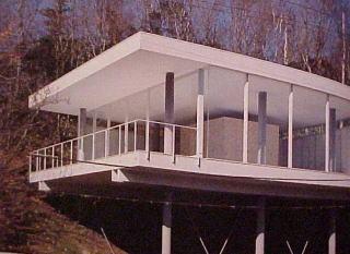 Sba Pc Pile House